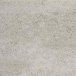 Matière Dekton gris