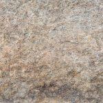 Matière Granit tons chaud