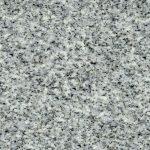 Matière Granit gris/bleu