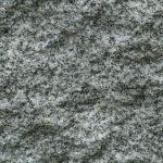 Matière Granit sombre gris
