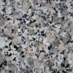 Matière Granit