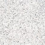 Matière Granit clair